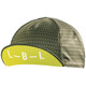 Craft Monument Bike Cap Liege-Bastogne-Liege